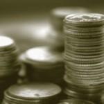 Anleger des MPC Fonds CPO Nordamerikaschiffe 2 vor Landgericht Nürnberg-Fürth erfolgreich