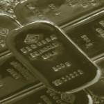 Kickbacks: Schadenersatz für Anleger