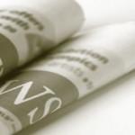 HCI Schiffsfonds: Sechs Insolvenzen in nur einer Woche
