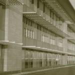 CFB Fonds 165 Euro Alsace Paris – Fachanwälte informieren