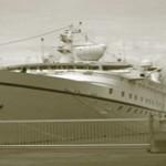HCI Schiffsfonds III (drei)