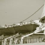 Atlantic Flottenfonds – Schadenersatz für Schiffsfondsanleger