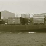 Nordcapital Schiffsportfolio 4 in Schwierigkeiten: Kapitalverlust wahrscheinlich