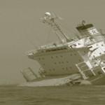 Santa P-Schiffe 2: Landgericht verurteilt Oldenburgische Landesbank zu Schadensersatz