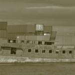 """Schiffsfonds Hartmann Reederei MS """"Frisia Rotterdam"""" GmbH & Co. KG in der Krise"""