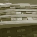 Santander Vermögensverwaltungsfonds Kapitalprotekt P – Sichere Anlage mit vielen Risiken