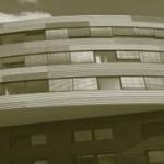IVG Euroselect 12 London Wall – Fachanwälte helfen Anlegern