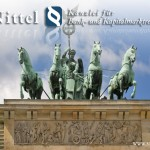 Anlegerkanzlei Nittel jetzt mit Zweigstelle in Berlin vertreten
